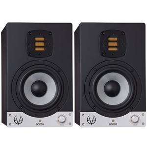 EVE Audio SC205 (Par)