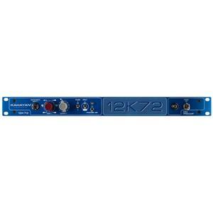 Kahayan 12K72 Modulo de Expansion Epsilon