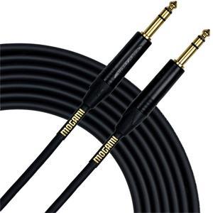 Mogami Platinum Instrument Cable 20