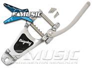 BIGSBY Tremolo B7 Vibrato Kit