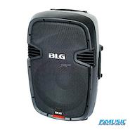 BLG RSX12P660 ABS 12