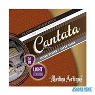 CANTATA 640 T.LIGHT