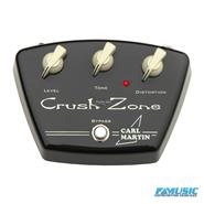 CARL MARTIN Crush Zone Dist.