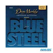DEAN MARKLEY Blue Steel 2032 10-48