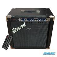 DECOUD MO-40/MP3