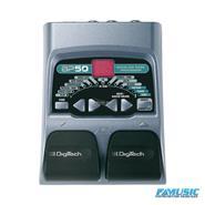 DIGITECH BP-50 (disc.)