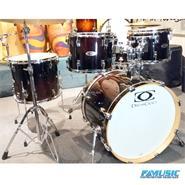 DrumCraft DC804.014 Serie 4 Std