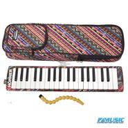 HOHNER C94452S Airboard 37 Teclas