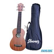 IBANEZ UKS-10 Soprano con Funda