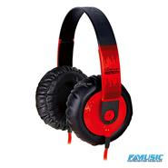 IDANCE SeDJ700 Red & Black