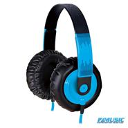 IDANCE SeDJ900 Blue & Black