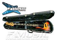 JLS BS-101 Con Forma
