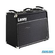 LANEY TT100-212 Valvular 100W  Outlet -% OFF
