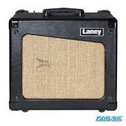 LANEY CUB-10 10 Watts Valvular 1 X 10