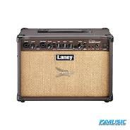 LANEY LA-30D 30 Watts 2 x 6.5