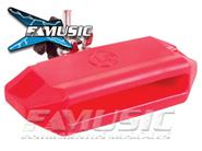 LP LP1207 low rojo