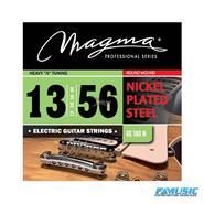 MAGMA GE180N 013/056