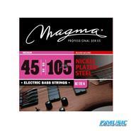 MAGMA BE170N 045/105 Medium