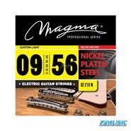 MAGMA GE210N 009/056 7 C.