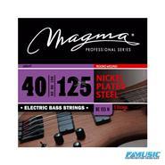 MAGMA BE155N 040/125 5 C.