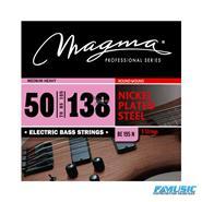 MAGMA BE195N 5 C. 050/135