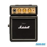 MARSHALL MS-2 2 watts