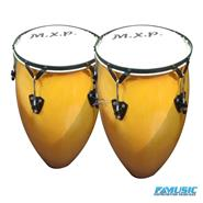 MXP MTUMBA Fibra 10