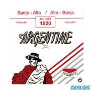 SAVAREZ 1520 ALTO ARGENTINE