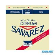 SAVAREZ 500CR Cristal-Corum