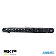 SKP Compressor IV Outlet  -% OFF