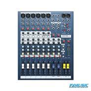 SOUNDCRAFT EPM-6