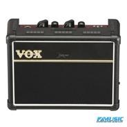 VOX AC-2 RV Bass 2W 2 x 3
