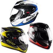 SHIRO KEVIN SH-821