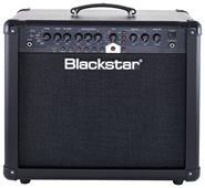 BLACKSTAR ID:30TVP BA116002