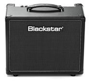 BLACKSTAR HT-5R BA105001