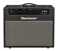 BLACKSTAR HT-Club 40 MkII BA119002