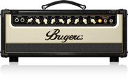 BUGERA V22 HD cabezal