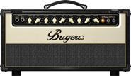 BUGERA V55 HD Valvular