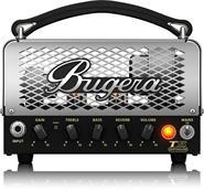 BUGERA T5 INFINIUM