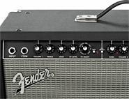 FENDER 233-0405-900