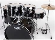 NATAL T0520703033