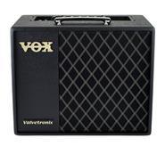 VOX VT40X Valvetronix