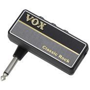 VOX AP2-CR