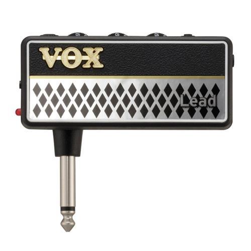 VOX AP2-LEAD