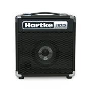 HARTKE HD15 15w 1 x 6.5
