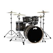 PDP PDCM2215SCB CONCEPT MAPLE