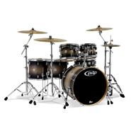 PDP PDCM2216CSB CONCEPT MAPLE