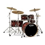 PDP PDCM2216STB CONCEPT MAPLE