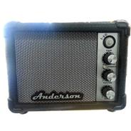 ANDERSON I-5G