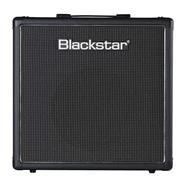 BLACKSTAR HT-112 SPEAKER CABINET